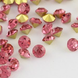 Cheap online beads in Australia